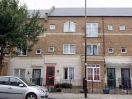 4 bedroom Terraced home to rent in Tollington Way, Holloway
