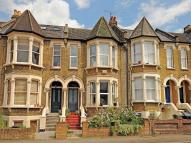 4 bed Terraced property for sale in Beatrice Road...
