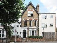 1 bedroom Flat in Upper Tollington Park,...