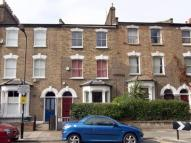 4 bed Terraced property in Perth Road, Stroud Green