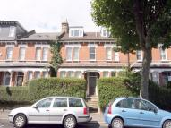 1 bedroom Flat to rent in Stapleton Hall Road...