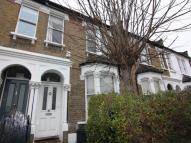 3 bed Terraced property to rent in Trinder Road, Crouch Hill