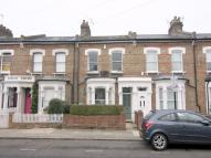 Corbyn Street Terraced property to rent