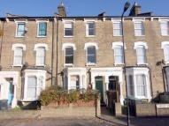 1 bedroom Flat to rent in Florence Road...