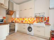 2 bed Flat in Wightman Road, Harringay