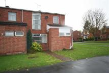3 bedroom End of Terrace house to rent in Starbold Road...