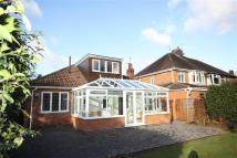 3 bed Detached home to rent in Stratford Road, Warwick