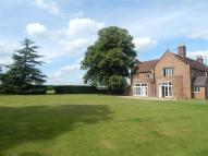3 bed Apartment for sale in Westham Lane, Barford...