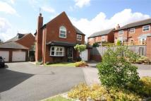 Charingworth Drive Detached property for sale