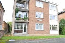 Block of Apartments in Milverton Terrace...