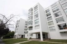 Regency House Apartment to rent