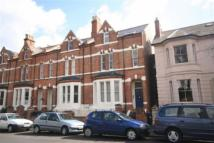 2 bedroom Apartment in Milverton Terrace...