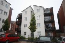1 bedroom Apartment to rent in Poppleton Close, Coventry