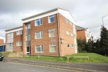 Flat to rent in Hill Street , Warwick