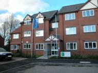 Apartment in Cobham Green...
