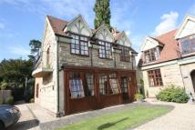 3 bed house to rent in Blackdown Hall...