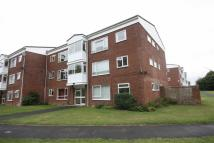 Apartment in Raynsford Walk, Warwick