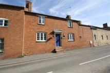 4 bed Link Detached House in Mill Street, Harbury