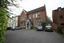 1 bed Apartment in Lillington Avenue...