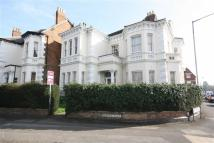 1 bedroom Apartment in Warwick Place...