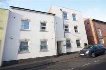 Apartment to rent in Windsor Street...