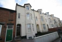 Flat to rent in Tachbrook Road...