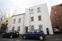 Flat to rent in Kilworth House...
