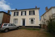 Apartment to rent in Kenilworth Road...