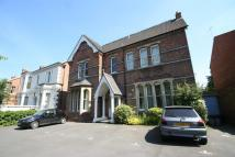 1 bedroom Apartment to rent in Lillington Avenue...