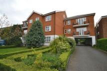 Castle Avenue Flat for sale