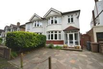 Forest Glade semi detached property for sale