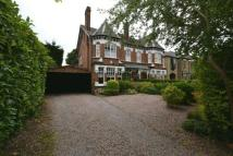 5 bed semi detached property for sale in Castle Avenue...