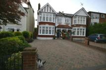 5 bedroom semi detached property for sale in Handsworth Avenue...