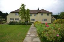 Green Tye Detached house for sale