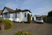 semi detached property for sale in The Bramblings, Chingford