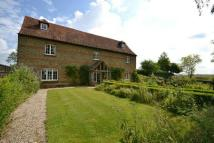 5 bedroom Detached home in Spellbrook Lane...