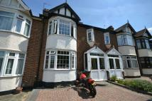 4 bedroom Terraced property for sale in Larkshall Road...