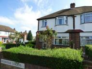 3 bed semi detached house in Brookhouse Gardens...