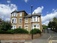 Flat for sale in Beverley Mews...