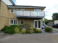 Flat for sale in Lockwood Place, Chingford