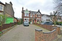 4 bedroom semi detached house for sale in The Avenue, Highams Park