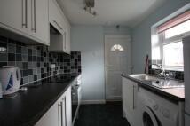 1 bed Studio apartment in Heath Road...
