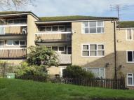 Flat to rent in Bideford Green...