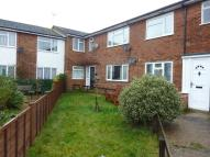 2 bed Flat to rent in Ash Grove...