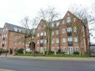 Apartment to rent in Town Bridge Mill...