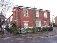 1 bedroom Ground Flat in Victoria Road...