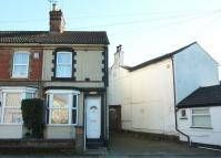 2 bedroom End of Terrace house to rent in Stanbridge Road...