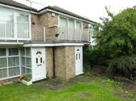 2 bed Ground Flat in Himley Green...