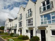 Town House to rent in Skye Crescent, Bletchley...