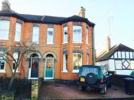 semi detached home to rent in Southcourt Avenue...
